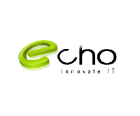 echo innovate IT_logo