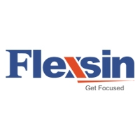 Flexsin Inc._logo