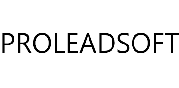 Proleadsoft_logo