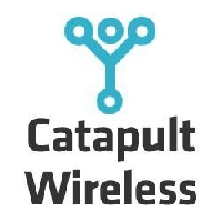 Catapult Wireless