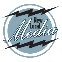 New Local Media_logo