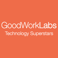 GoodWorkLabs_logo