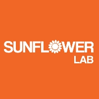 Sunflower Lab_logo