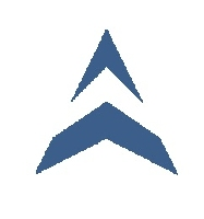Techment Technology_logo