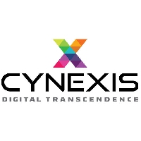 Cynexis Media_logo