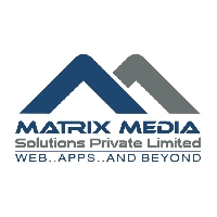 Matrix Media Solutions (P) Ltd_logo