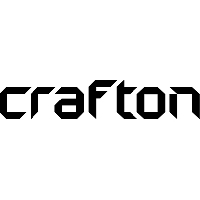 Crafton_logo