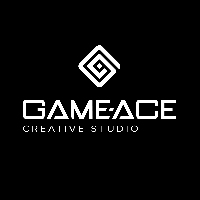 Game-Ace_logo