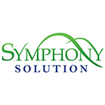 Symphony Solution Inc_logo