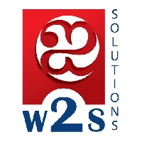 W2S Solutions_logo