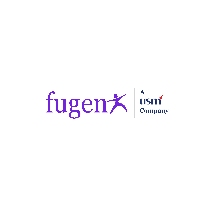 FuGenX Technologies Pvt Ltd_logo