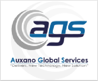 Auxano Global Services_logo