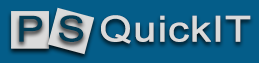 PS QuickIT_logo