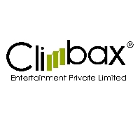 Climbax Entertainment Pvt. Ltd_logo