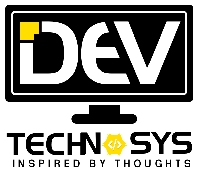 Dev Technosys Pvt Ltd_logo