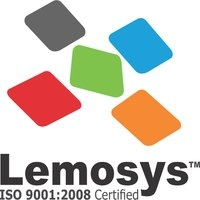 Lemosys Infotech Pvt Ltd_logo