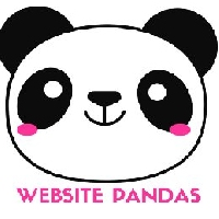 Website Pandas_logo