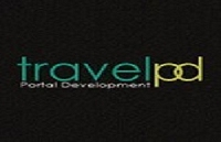 TravelPD_logo