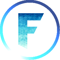 Fortitude Development_logo