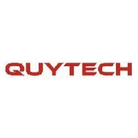 Quy Technology_logo