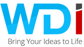Website Developers India_logo