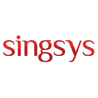 Singsys Software Services_logo