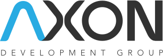 Axon Development Group_logo