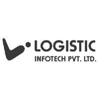 Logistic InfoTech Pvt Ltd_logo