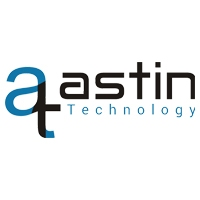 Astin Technology_logo