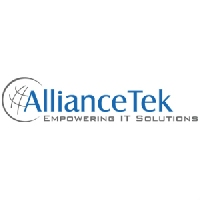 Alliancetek Inc._logo