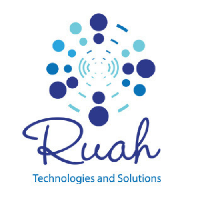 Ruah Tech Solutions_logo