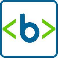 BinaryBoot_logo