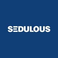 Sedulous - Web & Graphic_logo