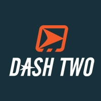 DASH TWO_logo