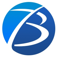Biz4Solutions LLC_logo