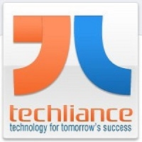 Techliance_logo