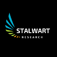 Stalwart Research_logo