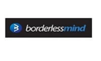 BorderlessMind_logo