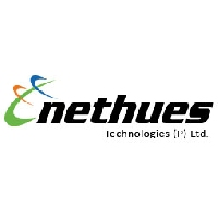 Nethues Technologies_logo