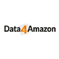 Data4Amazon_logo