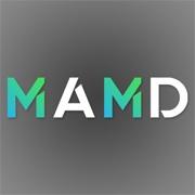 Marketing Agency MD_logo
