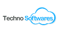 Techno Softwares_logo