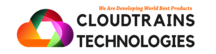 CloudTrains Technologies_logo