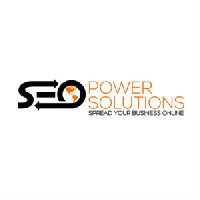SEO Power Solutions_logo