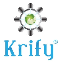 Krify Software Technologies_logo