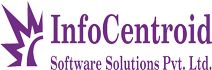 InfoCentroid Software Solution_logo