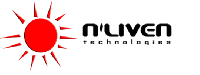 Nliven Technologies Pvt Ltd_logo