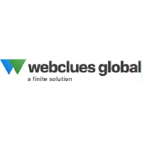 WebClues Global_logo