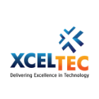 XcelTec Interactive Pvt. Ltd._logo