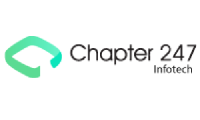 Chapter247 Infotech_logo